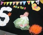 今だからこそ楽しむ 赤ちゃんとママ対象 ハロウィーン イベント ベビーヨガ@ワオタウン 大宮 10月