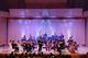 クリスマス・オーケストラ・コンサート~子どもといっしょにクラシック