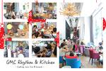 GMC Rhythm & Kitchen - vol.11