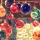 【横浜市・都筑区】クリスマスで街を彩る♪世界にひとつのオーナメント作り&子育て交流会(港北ニュータウンメゾンふじのき台)