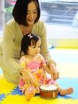 ★1月体験会決定!「賢い脳を育む育児法」「グローバルリーダー教育」★AKANON乳幼児教室