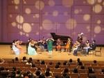 4/11開催 おやこで楽しめるクラシックコンサート♪