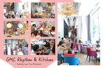 GMC Rhythm & Kitchen - vol.12
