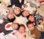 【吉祥寺】ベビーヨガ&ランチ交流会 (オーガニックランチ付き)