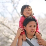【愛知・ナゴヤハウジングセンター日進梅森会場】子どもの「かわいい」をたくさん残そう!プロによるカメラレッスン&交流会