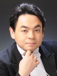 日本フィルハーモニー交響楽団 第698回東京定期演奏会<春季>