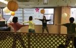 【初心者歓迎!】ママのためのJAZZ HIP HOPダンス