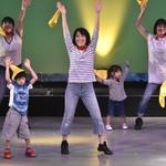 【横浜市・都筑区】親子で楽しむミュージカル『IKUMINS(イクミンズ)』とのコラボ開催★