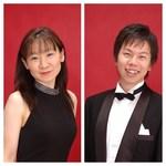 【7/22】音楽院講師による親子で楽しむコンサート7月