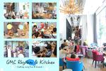 GMC Rhythm & Kitchen - vol.14