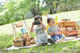 5月26〜27日開催!ファミリーフォト撮影会!in光が丘公園