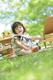 6月9日(土)開催!ファミリーフォト撮影会!@光が丘公園
