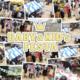 BABY&KID's FESTA 2018@新宿サザンテラス