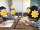 【募集開始】中目黒A+SMILE「親子で幸せになる」アドラー心理学・勇気づけ親子コミュニケーション講座