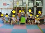 ★ベテラン保育士の育児相談付き!0歳からの久保田式体験会★
