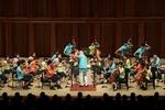 こども文化センター開館40周年記念「スーパーキッズ・オーケストラ」