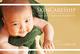 SKINCARESHIP [子どもの乾燥肌対策編] ~親子スキンケア&スキンシップワークショップ~