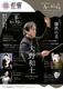 東京都交響楽団 第864回 定期演奏会Aシリーズ