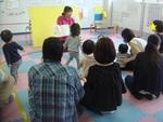 ★10月キャンペーン実施中!久保田式+英語クラス体験レッスン★