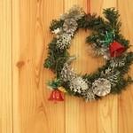 【横浜市・都筑区】クリスマスリース作り~まちスキふじのき台プロジェクト~