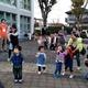 【横浜市・都筑区】子どもも大人も一緒に! ミニ運動会