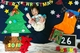 浅草橋赤ちゃんと作る時計付手形足形アート+ワンコインベビーアート
