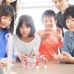 【江戸川区・西葛西】英語&プログラミング交流会(8~15歳)