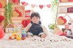 2月9日(土)開催!バレンタイン撮影会@高円寺レクトサンドカフェ