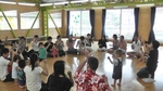 親子で歌って踊って楽しみながら育てよう♪アメリカ発0歳からの英語音楽プログラム!Smile Music Together@ 幕張