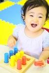 赤ちゃんキャンペーン中★算数脳!集中力をつける方法を教えます!久保田式育児法体験レッスン★