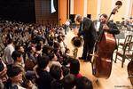 【0歳からOK】フランス発!世界最大級のクラシック音楽祭 ラ・フォル・ジュルネ TOKYO 2019