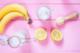 親子で参加「良いとこどりした食育の基本」&酵素ジュース作り