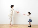 子育てママ向け向け体験レッスンで怒ってばかりのママを卒業!アンガーマネジメント体験レッスン