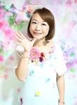 講師・ボーカル担当の岡田 池亜美です!