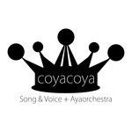 coyacoya