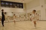Kバレエ スクール
