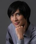 近藤嘉宏(ピアノ)
