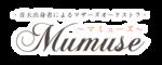 Mumuse(マミューズ)