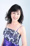 梅澤美穂子(ピアノ)