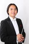 指揮:松村秀明