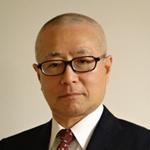 監修:宮﨑幸次(幼児音楽教育研究家)
