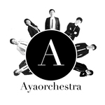 Ayaorchestra