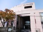 主催:大阪市立こども文化センター(開催場所とは異なります)