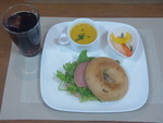 Shairly cafe(シェアリーカフェ)のクチコミ画像