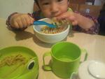 つけめん DINING IBUKIのクチコミ画像