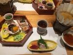 がんこ 京都駅ビル店のクチコミ画像