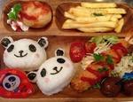 Shima-cafe   since2006のクチコミ画像