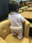 カフェ ソラーレ亀有店のクチコミ画像