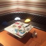 パセラリゾーツ新宿靖国通り店のクチコミ画像