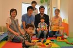 OHYAMA SUKU SUKU CAFE&KIDSのクチコミ画像